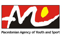 Agency for Youth and Sport