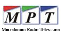 Macedonian Radio-TV